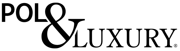 POLO&LUXURY.com