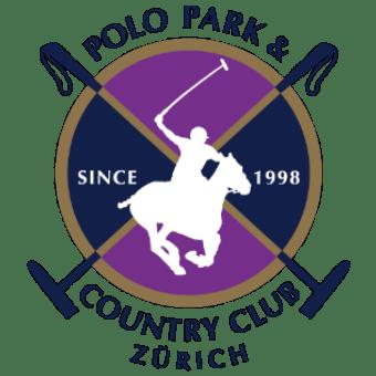 POLO&LUXURY Media Partners